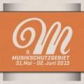musikschutzgebiet1