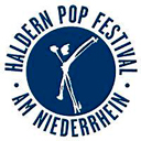 Haldern Pop Festival 2014