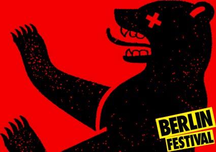 berlin_festival