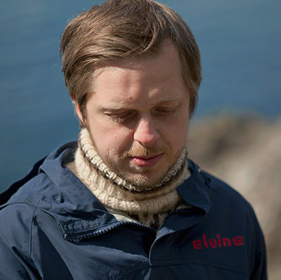 Teitur_press_picture1