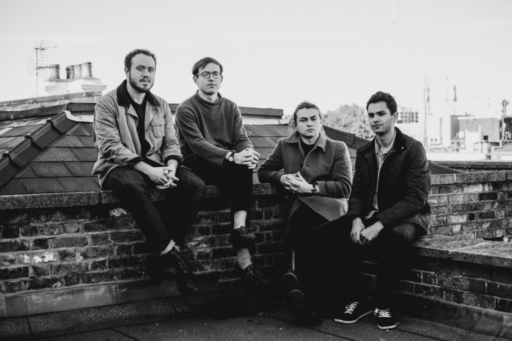 Bombay_Bicycle_Club_1