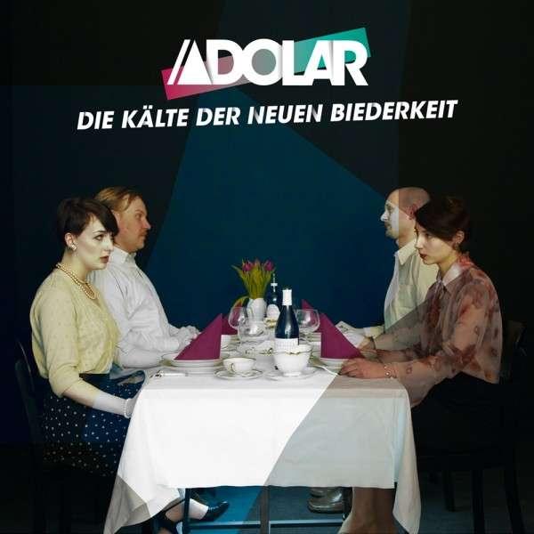 Adolar 01