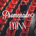 Lyonn - Promenade