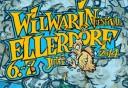 Wilwarin 01