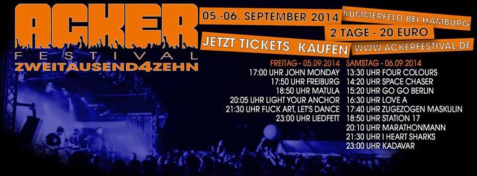 Ackerfestival 02