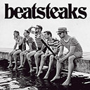 Beatsteaks_Album_Cover_2014
