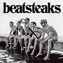 Beatsteaks_Album_Cover_2014