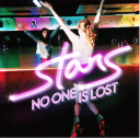 Stars - No One is Lost - Album, Tour und Verlosun