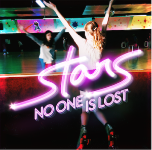 Stars_No_One_Is_Lost_Album_Cover_hi.jpeg