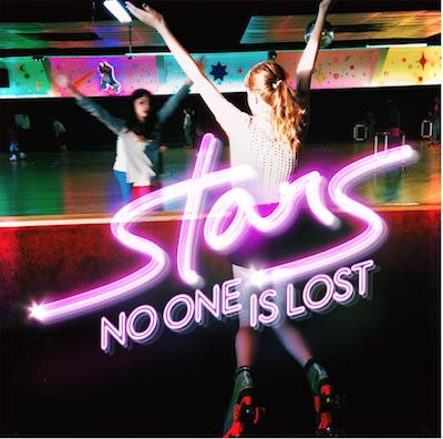 Stars_No_One_Is_Lost_Album_Cover_hi.jpeg