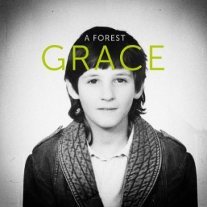 A Forest - Grace Cover