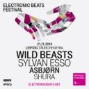 EBF_Leipzig_SylvanEsso_Electronic_Beats_Q504-220x220