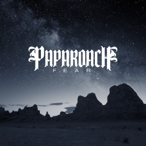 PapaRoach_FEAR_Cover_1576x1576