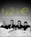 U2-ie-PhotoCredit-OlafHeine
