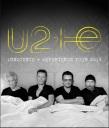 U2-ie-PhotoCredit-OlafHeine