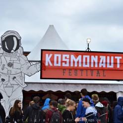 Kosmonaut15