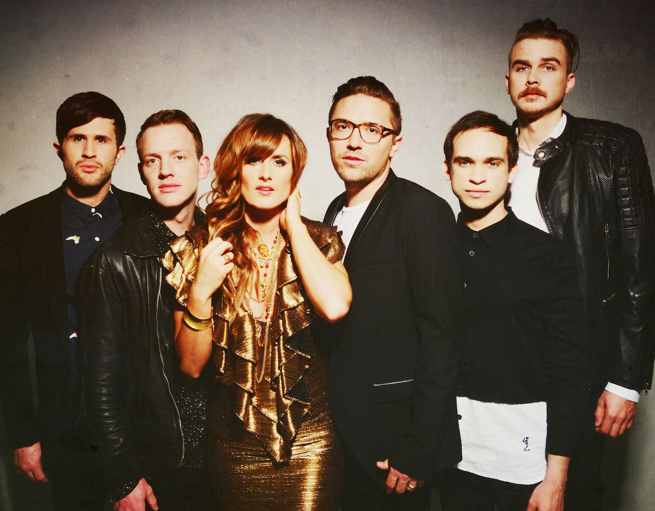 Kopecky (promo photo credit Shervin Lainez)