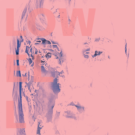 Lowell - We Loved Her Dearly