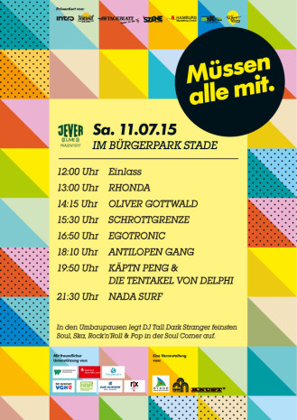 MAMF2015_timetable_A4