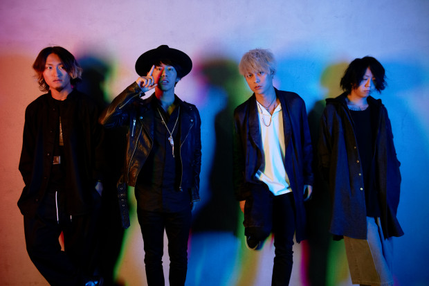 One_OK_Rock_Press_Picture_226
