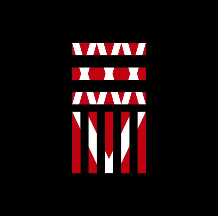 One_OK_Rock_XXXV_Album_Cover