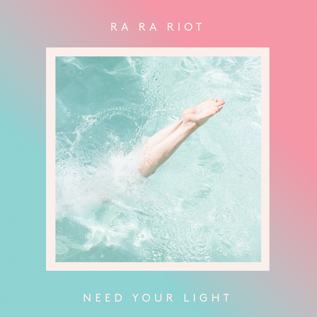 Ra_Ra_Riot_-_Album_Cover_Need_Your_Light