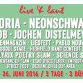 live-und-laut-festival-leipzig