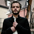 The Tallest Man on Earth auf Tour