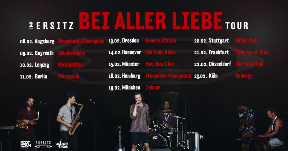 tourdaten-2ersitz-2019