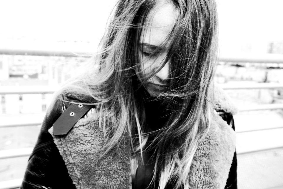 Sophie Hunger | Foto von Marikel Lahana
