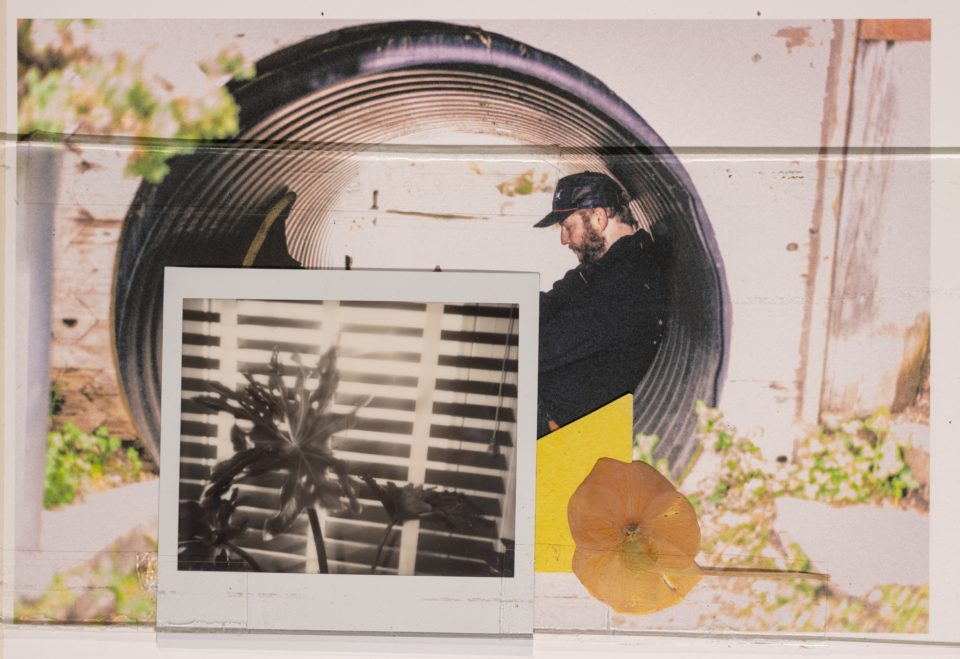 Bon Iver neues Album im August