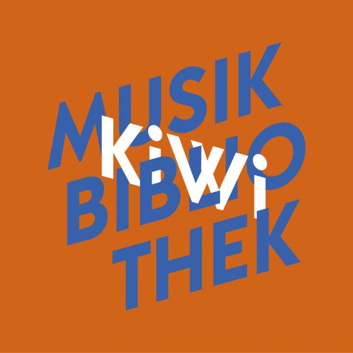 cover kiwi musikbibliothek